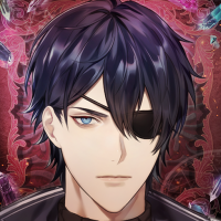 Download Gangs of the Magic Realm: Otome Romance Game 2.0.14 APK PRO (Unlimited Everything)