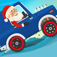 Garage Master – fun car game for kids & toddlers  1.6 APK MOD (Unlimited Everything)