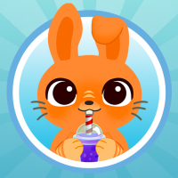 Download Get Fit Puzzle  APK PRO (Unlimited Everything) 1.2.0