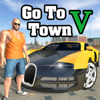 Download Go To Town 5: New 2020 2.1 APK MOD (Unlimited Everything)