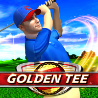 Download Golden Tee Golf: Online Games 3.07 APK PRO (Unlimited Everything)