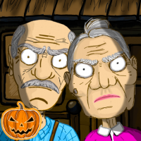 Download Grandpa And Granny House Escape 1.4.05 APK MOD (Unlimited Everything)