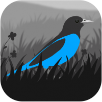 Download Grayland 1.9.35.00010 APK MOD (Unlimited Everything)