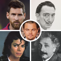 Guess Famous People — Quiz and Game  6.03 APK MOD (Unlimited Everything)