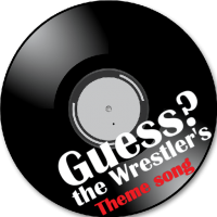 Download Guess the WWE Theme Song -UNOFFICIAL 6.4 APK PRO (Unlimited Everything)