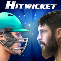 HW Cricket Game '18  3.0.59 APK MOD (Unlimited Everything)