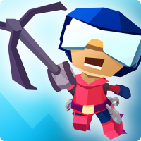 Download Hang Line: Mountain Climber 1.7.5 APK PRO (Unlimited Everything)