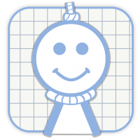 Download Hangman 2.5.7.472 APK PRO (Unlimited Everything)
