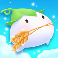 Download Happy Ranch 1.18.3 APK MOD (Unlimited Everything)