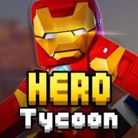 Download Hero Tycoon 2.2.0 APK PRO (Unlimited Everything)