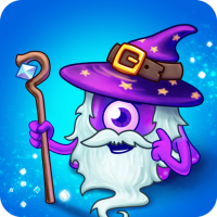 🧨Heroes of Match 3  1.242.20 APK MOD (Unlimited Everything)