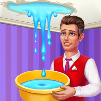 Hidden Hotel Miami Mystery  1.1.69 APK MOD (Unlimited Everything)