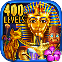 Download Hidden Object Games 400 Levels : Find Difference 1.1.0 APK PRO (Unlimited Everything)