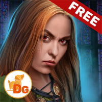 Download Hidden Objects Enchanted Kingdom 2 (Free to Play) 1.0.9 APK PRO (Unlimited Everything)