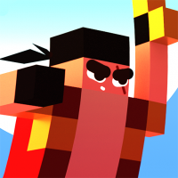Hit.It  1.3 APK MOD (Unlimited Everything)