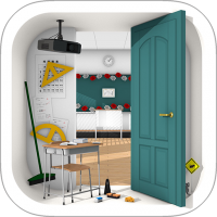 Download 脱出ゲーム Home Room 2.0.0 APK MOD (Unlimited Everything)