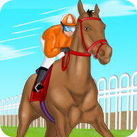 Download Horse Racing : Derby Quest 13 APK MOD (Unlimited Everything)