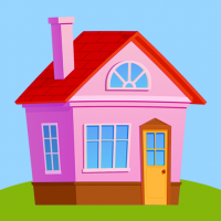Download House Life 3D 4.4 APK PRO (Unlimited Everything)