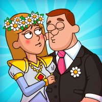 Hustle Castle Medieval games in the kingdom 1.43.1 APK MOD (Unlimited Everything)