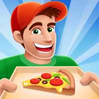 Download Idle Pizza Tycoon – Delivery Pizza Game 1.2.4 APK MOD (Unlimited Everything)