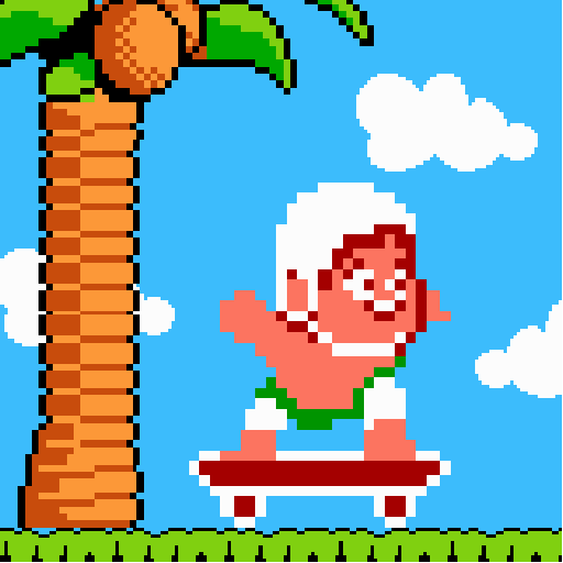 Download Island Adventures 2.0 APK PRO (Unlimited Everything)
