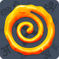Jalebi A Desi Adda With Ludo Snakes & Ladders 5.7.0 APK MOD (Unlimited Everything)