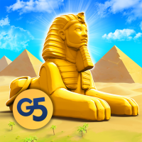 Jewels of Egypt Gems & Jewels Match-3 Puzzle Game  1.10.1000 APK MOD (Unlimited Everything)