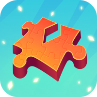 Download Jigsaw Free – Popular Brain Puzzle Games 5.1 APK PRO (Unlimited Everything)