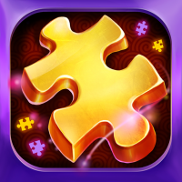 Jigsaw Puzzles Epic 1.6.2 APK MOD (Unlimited Everything)