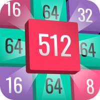 Join Blocks: 2048 Merge Puzzle  1.0.81 APK MOD (Unlimited Everything)
