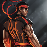 Download Karate Do – Ultimate Fighting Game 2.0.11 APK MOD (Unlimited Everything)