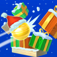 Download Knock Balls 2.13 APK MOD (Unlimited Everything)