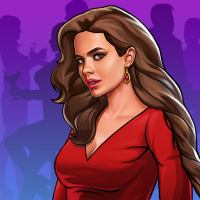 LUV – interactive game  4.9.47002 APK MOD (Unlimited Everything)