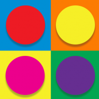 Download Learn Colors: Baby learning games 1.8 APK MOD (Unlimited Everything)