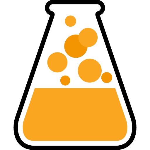 Download Little Alchemy 2 1.2.11 APK PRO (Unlimited Everything)