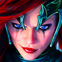 MMO RPG Ancients Reborn – MMORPG  1.2.26 APK MOD (Unlimited Everything)