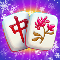 Mahjong City Tours Free Mahjong Classic Game  49.8.8 APK MOD (Unlimited Everything)