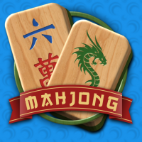 Download Mahjong Classic Solitaire – A Free Quest Puzzle 1.3.2 APK PRO (Unlimited Everything)
