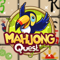 Mahjong Quest  0.12.61 APK MOD (Unlimited Everything)
