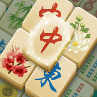 Mahjong Solitaire: Classic  21.0830.00 APK MOD (Unlimited Everything)