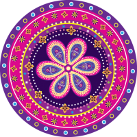 Download Mandala: Coloring for adults 7.7.0 APK PRO (Unlimited Everything)