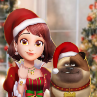 Download Manor Diary 0.47.2 APK PRO (Unlimited Everything)