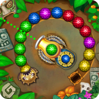 Download Marble – Temple Quest 7.8 APK MOD (Unlimited Everything)