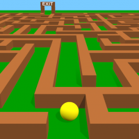 Maze Game 3D Mazes  8.9 APK MOD (Unlimited Everything)