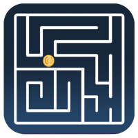 Download Maze – Games Without Wifi 10.3.3 APK MOD (Unlimited Everything)