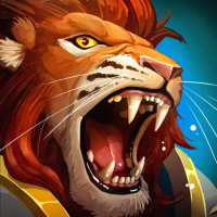Million Lords Kingdom Conquest – Strategy War MMO   APK MOD (Unlimited Everything) APK MOD (Unlimited Everything)
