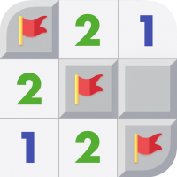 Download Minesweeper Puzzle Game – Free For Android 4.0 APK MOD (Unlimited Everything)