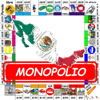 Download Monopolio. 1.77 APK MOD (Unlimited Everything)
