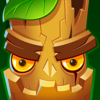 Download Monsters 1.2.0 APK MOD (Unlimited Everything)