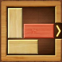 Move the Block Slide Puzzle  21.0219.09 APK MOD (Unlimited Everything)